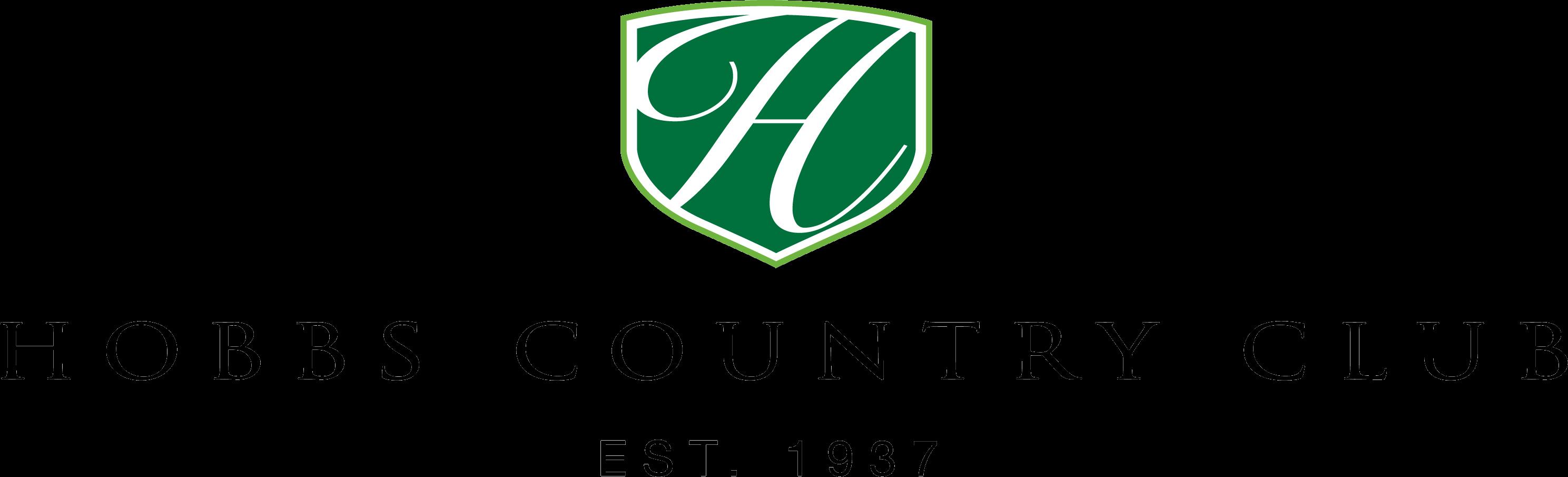 Hobbs Country Club